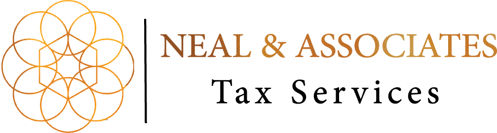 Neal and Associates Tax Services